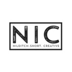 Nic Hilditch-Short Creative